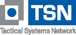 TSN_Logo75.png